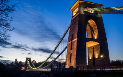 Ramsay & White launch Bridging & Commercial arm