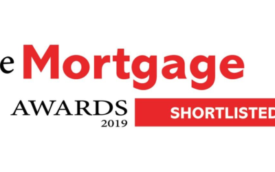 Ramsay & White shortlisted to win Specialist Broker at The Mortgage Awards