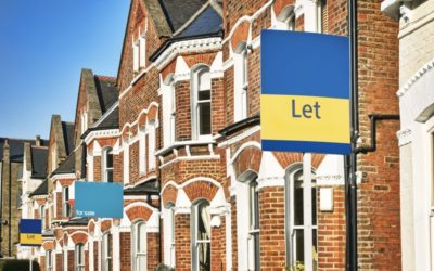 3 Key Things to Consider Before Purchasing Your First Buy-to-let Property