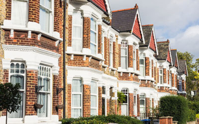 How much does a Bridging Loan cost?