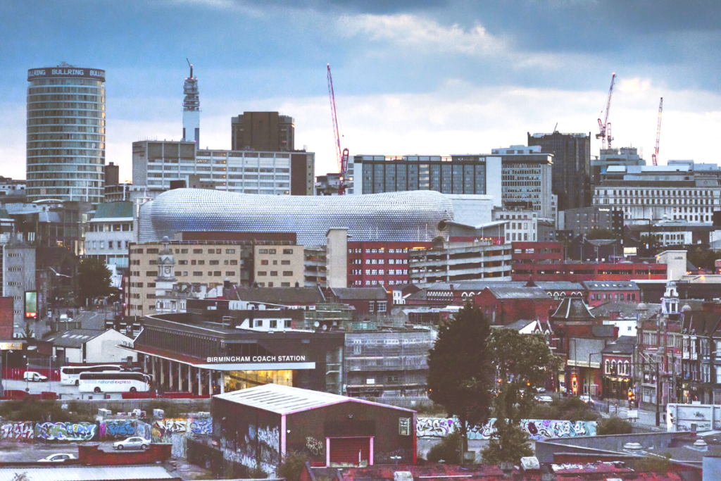 What Article 4 means for Landlords in Birmingham