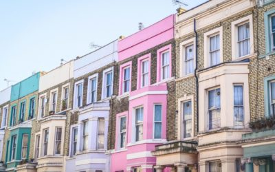 April Figures Show A Surge In UK Rental Demand