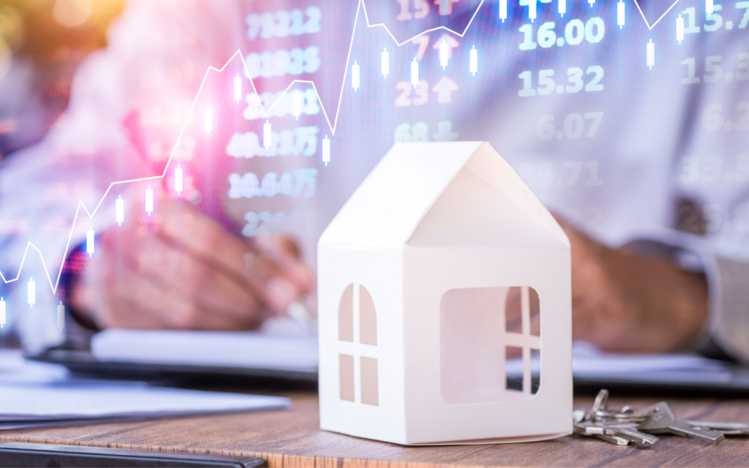 3 Tips for Buy-To-Let Property Investors During a Recession and Pandemic
