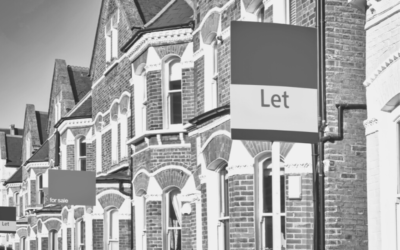 8 Things BTL Landlords Need To Know In 2021