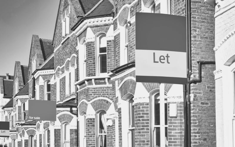 8 Things BTL Landlords Need To Know In 2021